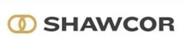 Company Logo Shawcor