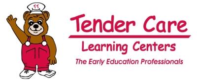 Tender Care Learning Centers logo