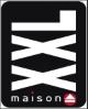 Company Logo SARL GLAS