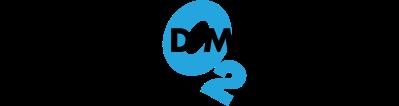 Company Logo Strandmöllen AB