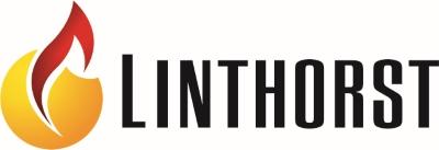 Company Logo Linthorst Techniek B.V.