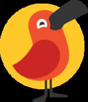 Company Logo Cambly Inc.