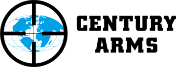 Century Arms International logo
