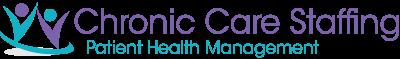 Chronic Care Staffing logo
