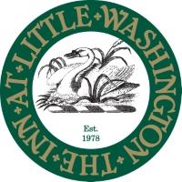The Inn at Little Washington logo