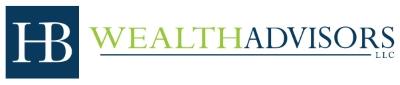 HB Wealth Advisors logo