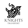 Company Logo Knights Transport LTD