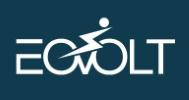 Company Logo EOVOLT