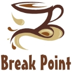 Company Logo Breakpoint Veldhoven