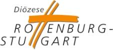 Company Logo Bischöfliches Ordinariat, HA XII - Medien