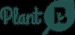 Company Logo Plant B