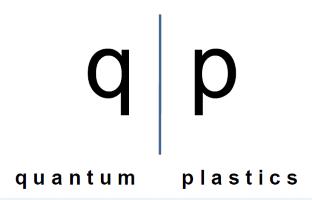 Quantum Plastics logo