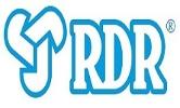 Company Logo RDR S.p.A.