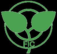 FIC America Corp. logo