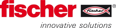 Company Logo FISCHER SAS