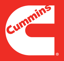 Cummins Turbo Technologies logo