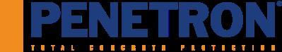 Penetron logo