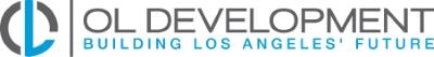 O.L. Development, Inc. logo