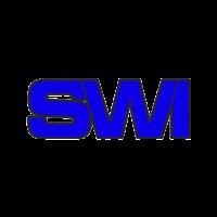 Southwest Irrigation, LLC logo
