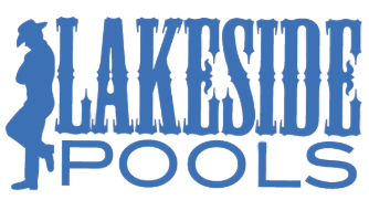 Lakeside Pools, LLC logo