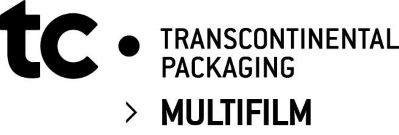 Transcontinental Multifilm logo