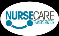 Nurse Care Transportation logo