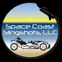 Space Coast Slingshots logo