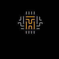 TechHub Engineer logo
