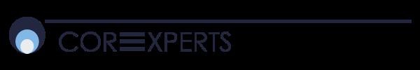 Company Logo CorExperts S.A.