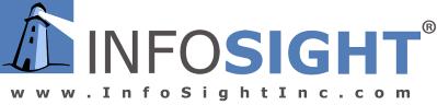 InfoSight, Inc. logo