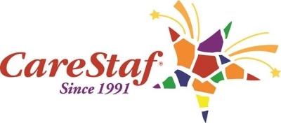 CareStaf logo