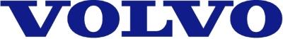 Company Logo Volvo Financial Services