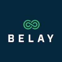 Company Logo BELAY