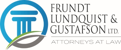 Frundt, Lundquist & Gustafson, Ltd logo