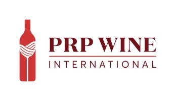 PRP Wine International Inc logo