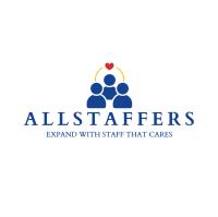 AllStaffers logo