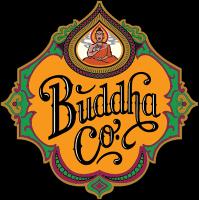 Company Logo Buddha Company