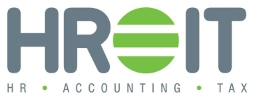Company Logo HRIT