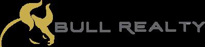 Bull Realty logo