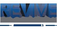 Revive Detox logo