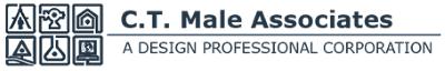 CT Male Associates logo