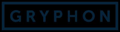 Gryphon Strategies logo
