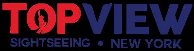 Company Logo TopView Sightseeing