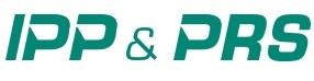 Company Logo IPP PRS