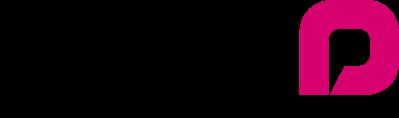 Company Logo Jobtip