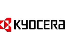 Kyocera Unimerco Tooling, Inc. logo