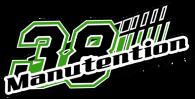 Company Logo MANUTENTION 38