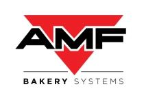 Company Logo AMF Bakery Systems