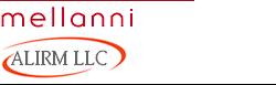 Alirm LLC logo