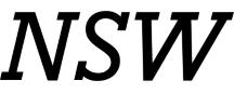Company Logo Nash Sports and Work Wear